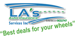 Low auto insurance