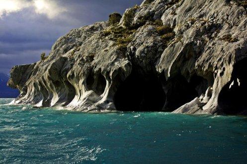 ruvik_IMG_2222_cavernas_marmol