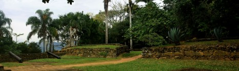 panoramica_fuerte_paraty_plus