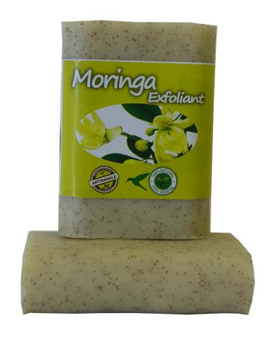 lasavonnerieantillaise-Savon-rimed-moringa-exfoliant