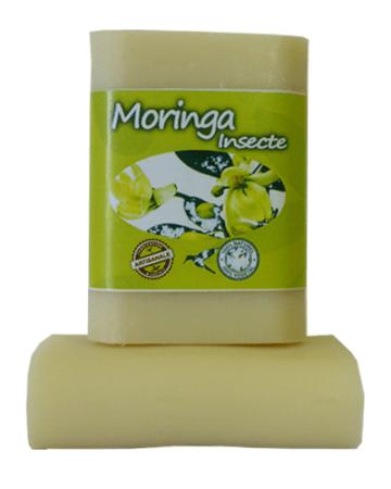 lasavonnerieantillaise-Savon-rimed-moringa-insecte