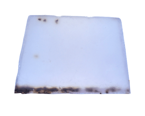 lasavonnerieantillaise-Savon-glycerine-Bonne-mere