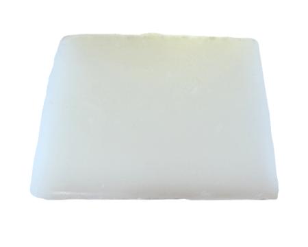lasavonnerieantillaise-Savon-glycerine-Cleopatre