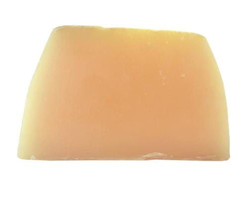 lasavonnerieantillaise-Savon-glycerine-oranger
