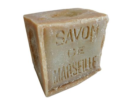 lasavonnerieantillaise-Savon-marseille