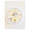 lasavonnerieantillaise-beurre-karite-aloe2