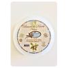 lasavonnerieantillaise-beurre-karite-nature