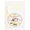 lasavonnerieantillaise-beurre-karite-the2