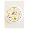 lasavonnerieantillaise-beurre-karite-vanille