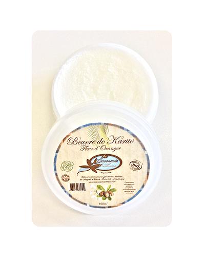 lasavonnerieantillaise-beurre-kariteoranger2