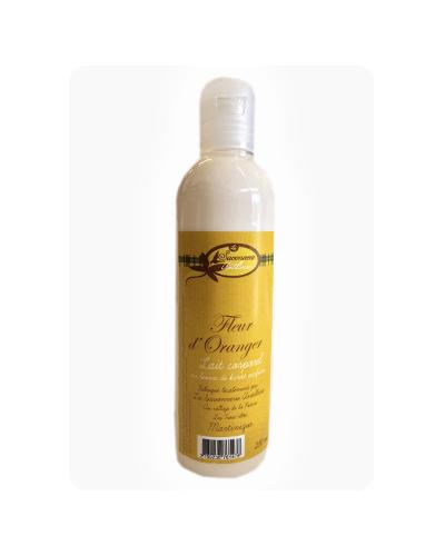 lasavonnerieantillaise-lait-corporel-fleurdoranger