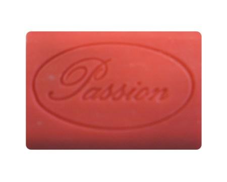 lasavonnerieantillaise-passion