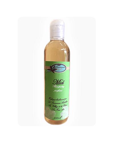 lasavonnerieantillaise-shampoing-miel