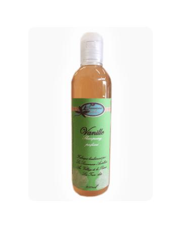 lasavonnerieantillaise-shampoing-vanille