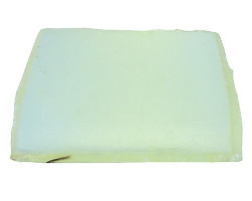 lasavonnerieantillaise-Savon-glycerine-Moringa-insecte