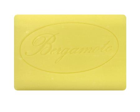 lasavonnerieantillaise-Savon-parfume-bergamotte