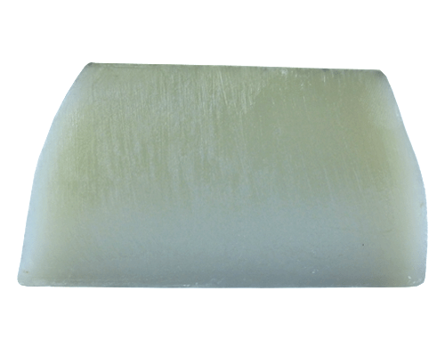 lasavonnerieantillaise-Savon-rimed-glycerine-Argile-verte