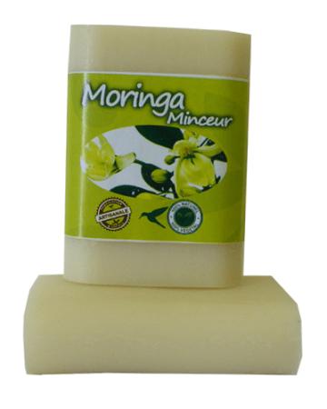 lasavonnerieantillaise-Savon-rimed-moringa-minceur