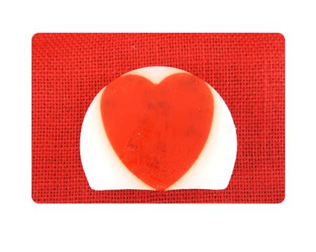 lasavonnerieantillaise-noel-coco-fraise