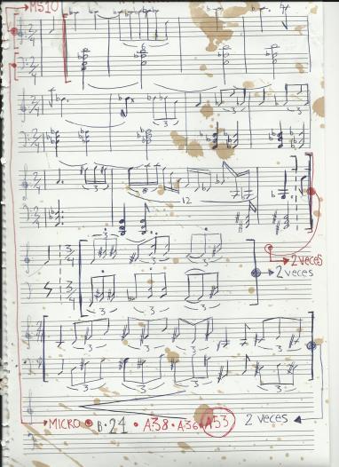 partitura 41