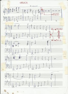partitura 47