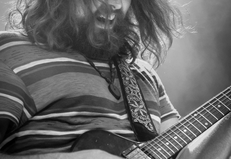 The Sheepdogs-1
