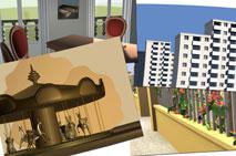 Miniature de la galerie 3D