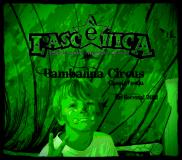 Bambalina Circus