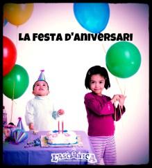 LaFestaAniversari&L'ASCèNICA