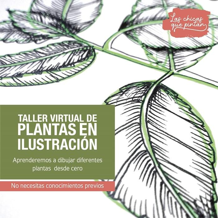 Inscribirme al taller de arte, aprender a pintar en acuarela, cursos de arte virtuales