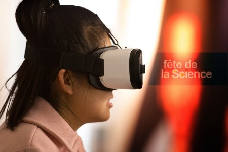 culture scientifique, centres de sciences, STS, sciences
