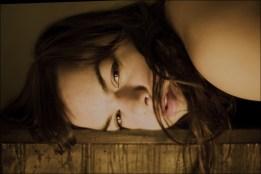 Aeric Meredith-Goujon - Untitled