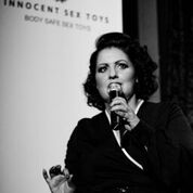 Innocent Sex Toys launch interview Lascivious Marketing