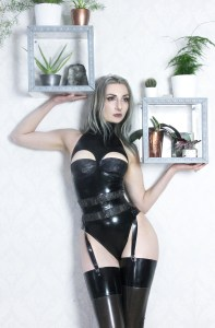 Stacey-Mavrou-Eustratia-interview-Lascivious-Marketing-black-bodysuit