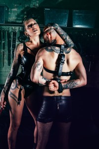 Fetters-interview-Lascivious-Marketing-backrestraint