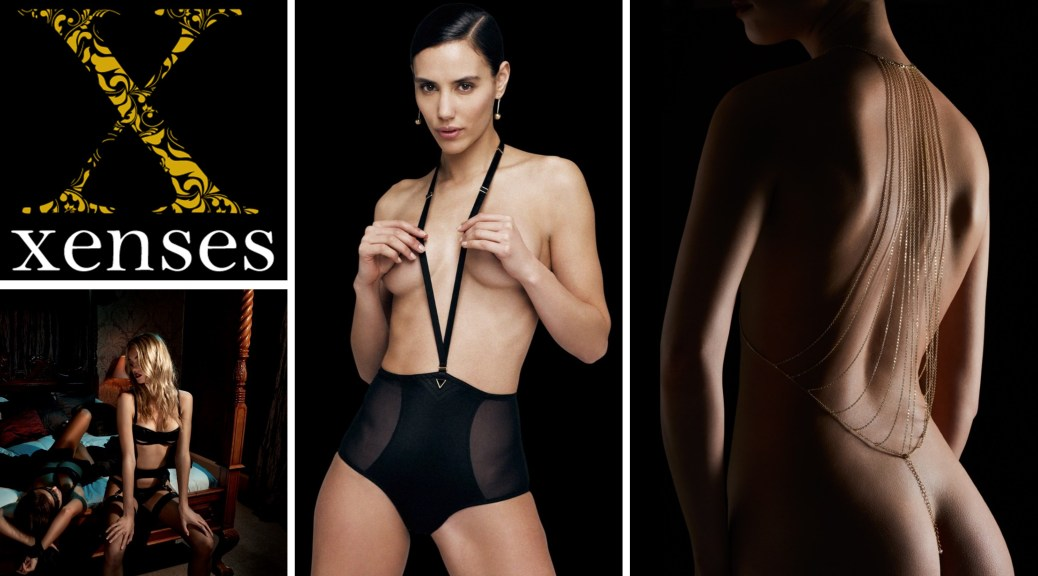 Xenses-interview-Isabella-Lascivious-Marketing