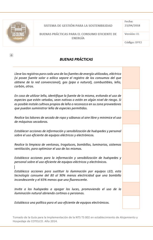 Buenas-Practicas-parte-3