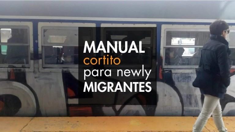 tren en buenos aires migracion
