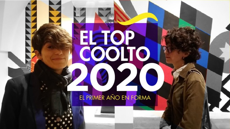 top 2020