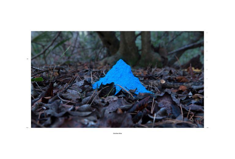 2-cerulean-blue-368ft-asl
