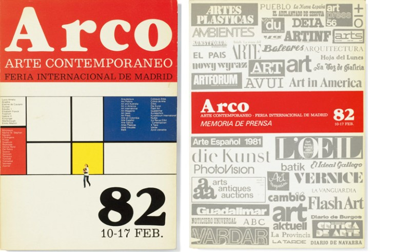arco01_800