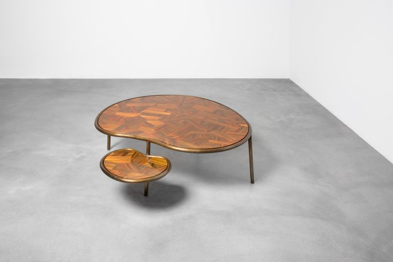 CAMPANA_Animal Center Table_01