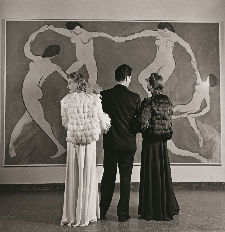 DahlWolfe_LookingAtMatisse_HiRes - copia