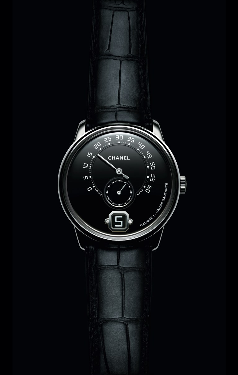 Monsieur-de-CHANEL-watch-front-B
