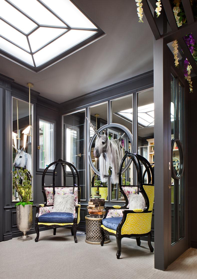 casa-decor-2017-espacio-roman-windows-and-doors-gs-interior-design-001