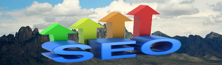 The easiest way to do local SEO