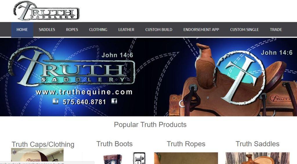 Las Cruces Website Design