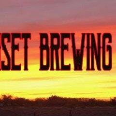 sunset-banner-22