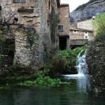 Pueblo mas bonito de Burgos