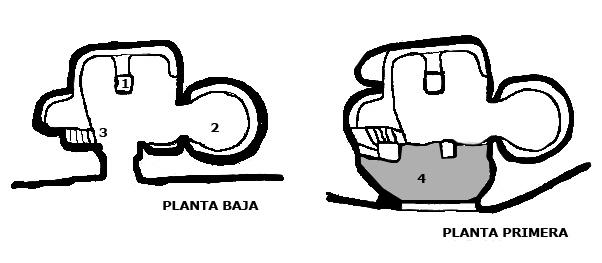 plano_arroyuelos